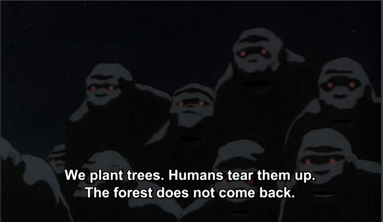 ape-tribe